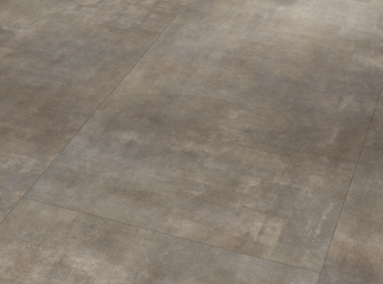 #503 Mineral grey