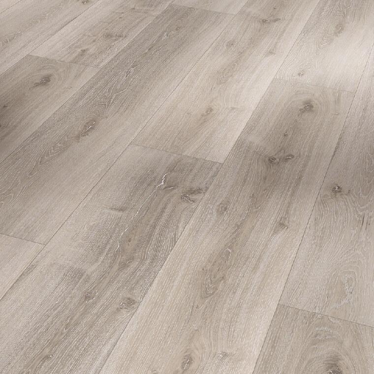 #4 Oak grey whitewashed