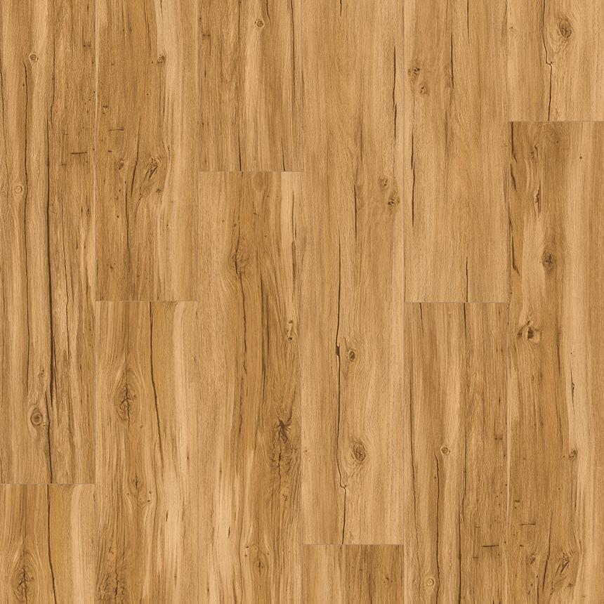 #1 Oak Memory natural