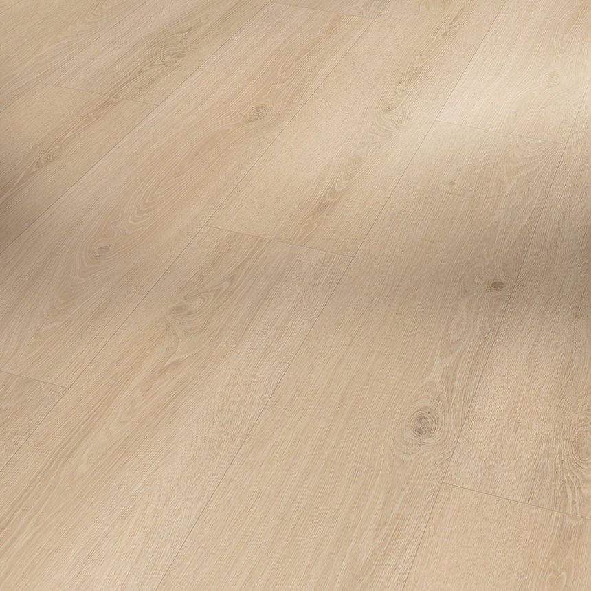 #8 Oak Studioline sanded