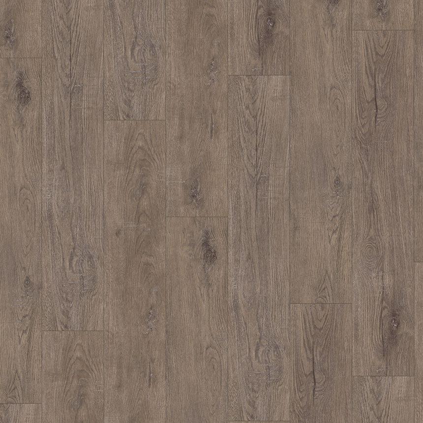 #103 Oak Vintage grey