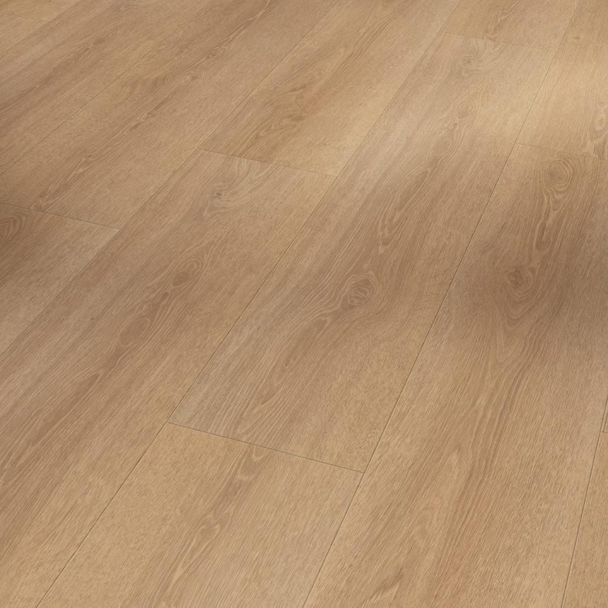 #105 Oak Studioline natural
