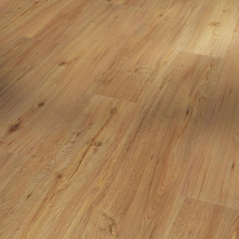 #6 Oak Natural