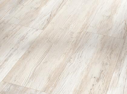 Pine scandinavian white