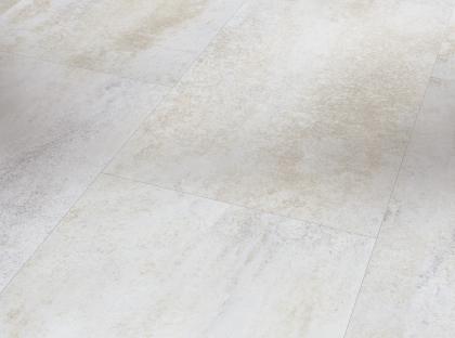 Dolomite white