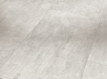 Industrial Canvas white