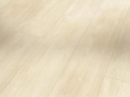 Oak Nordic beige
